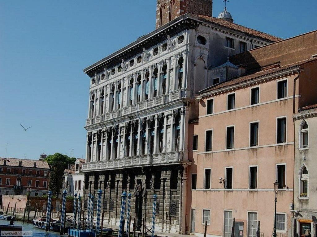 Palazzo Labia (RAI) 081