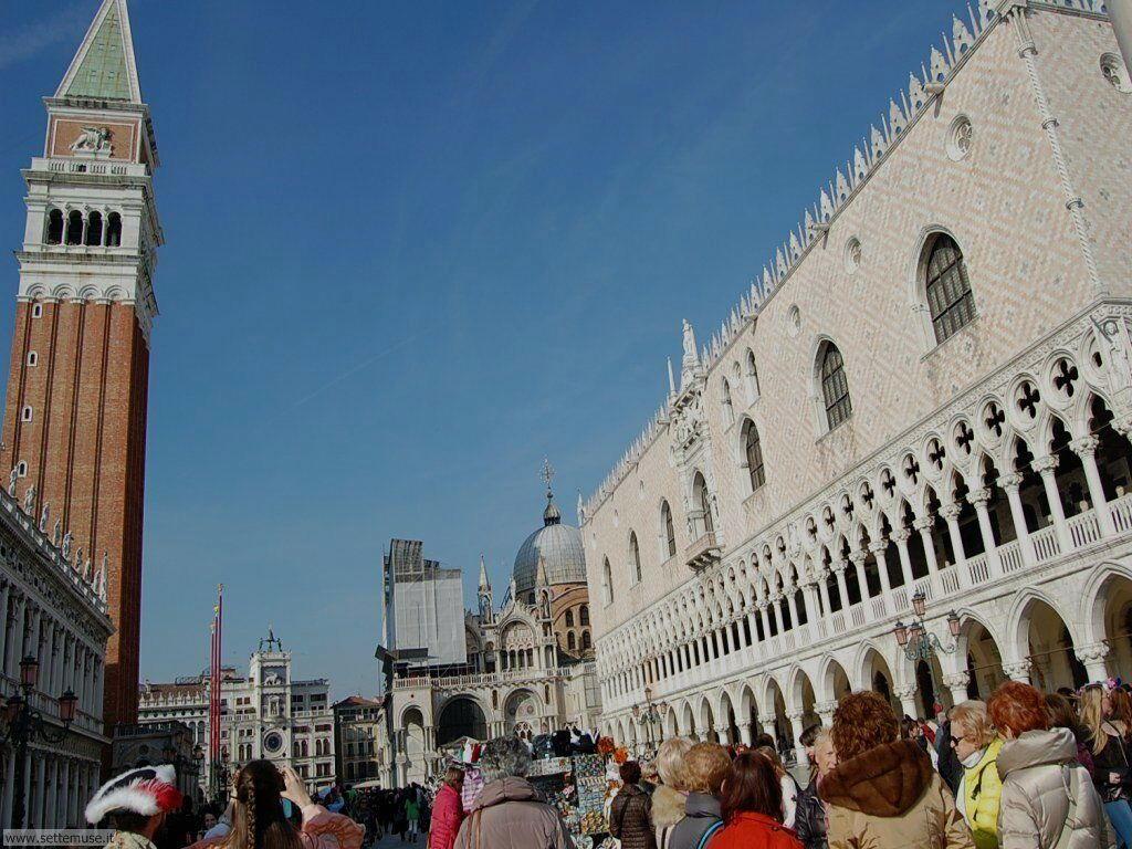 carnevale a Venezia 012