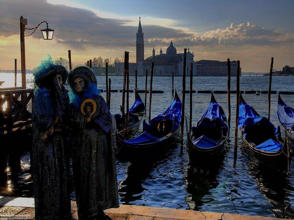 maschere a Venezia 502