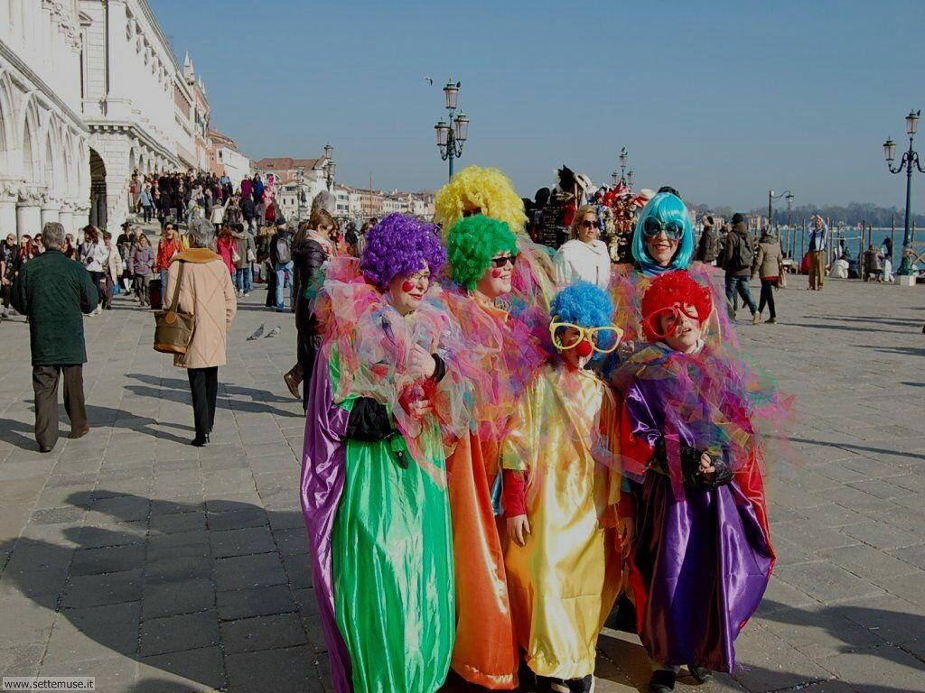maschere a Venezia 015