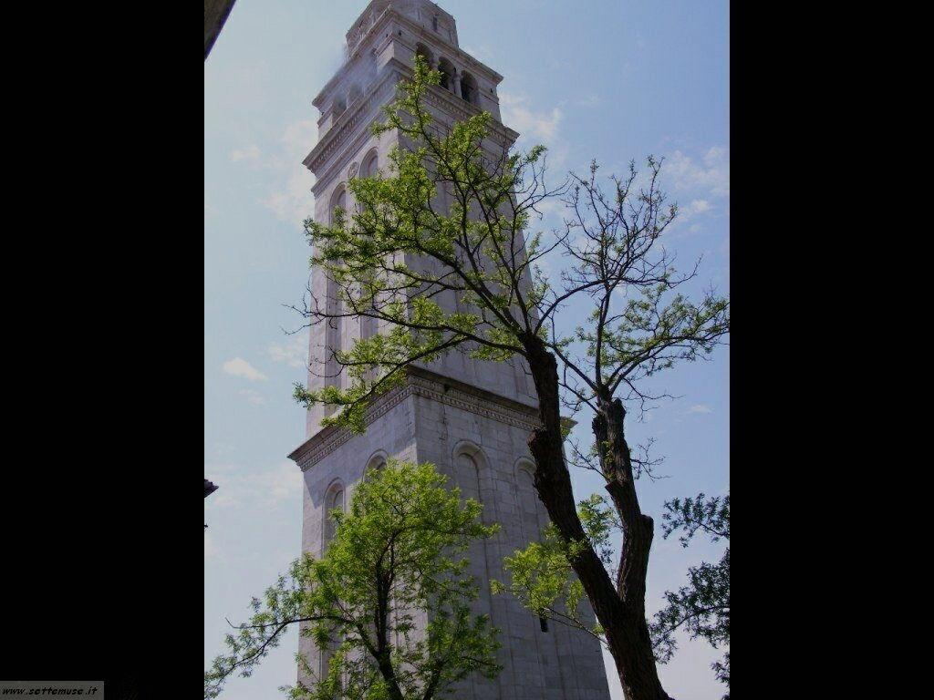 San Pietro 226