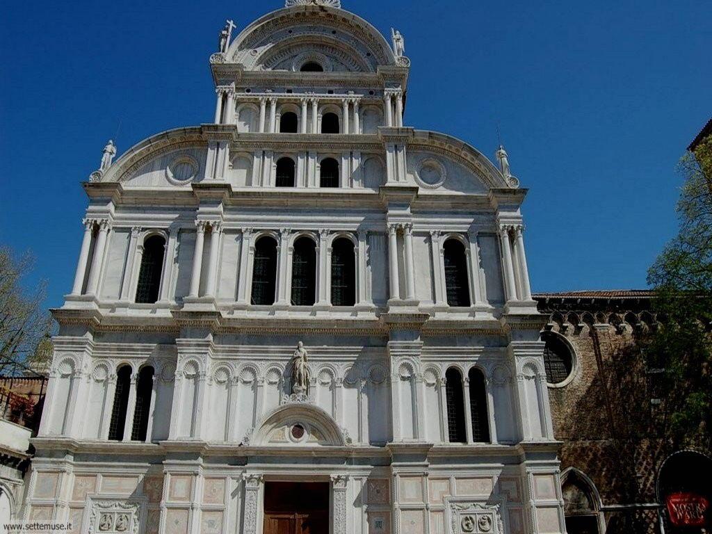 San Zaccaria 120