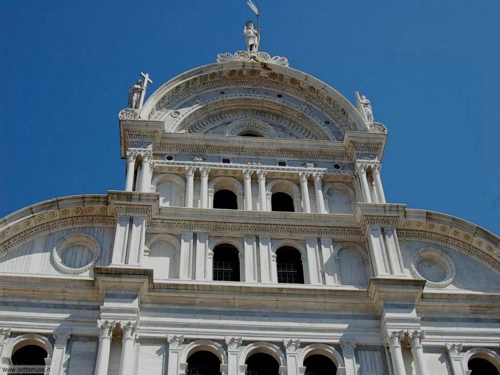 San Zaccaria 121