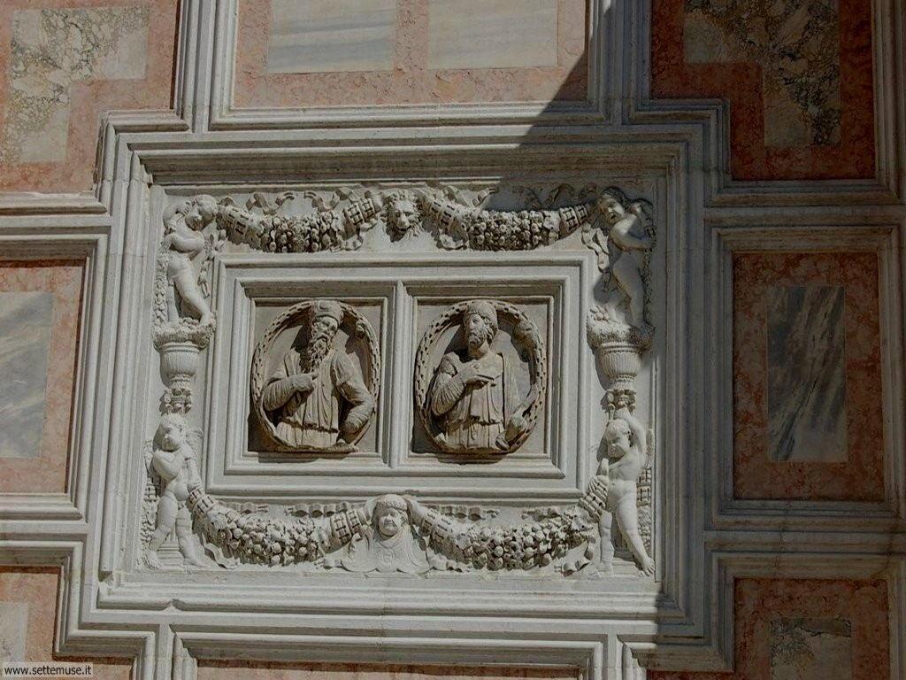 San Zaccaria 122