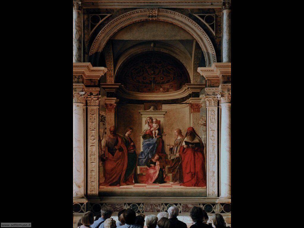 Chiesa san Zaccaria 014