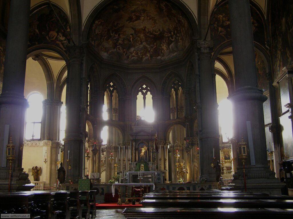 San Zaccaria 913