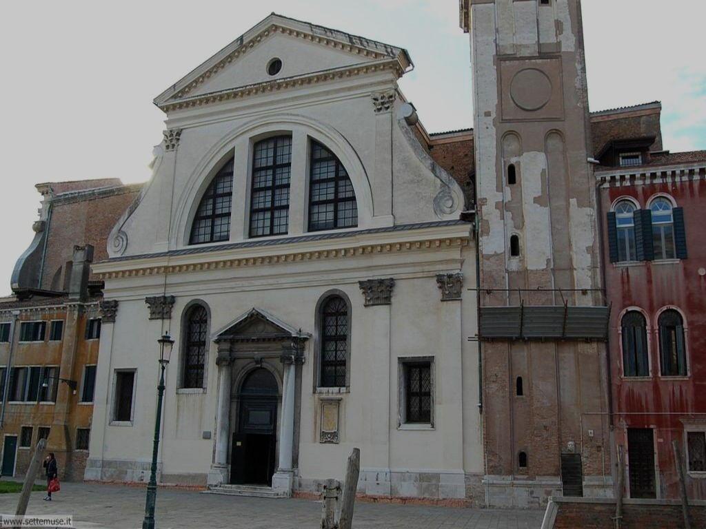 Chiesa san Martino 163