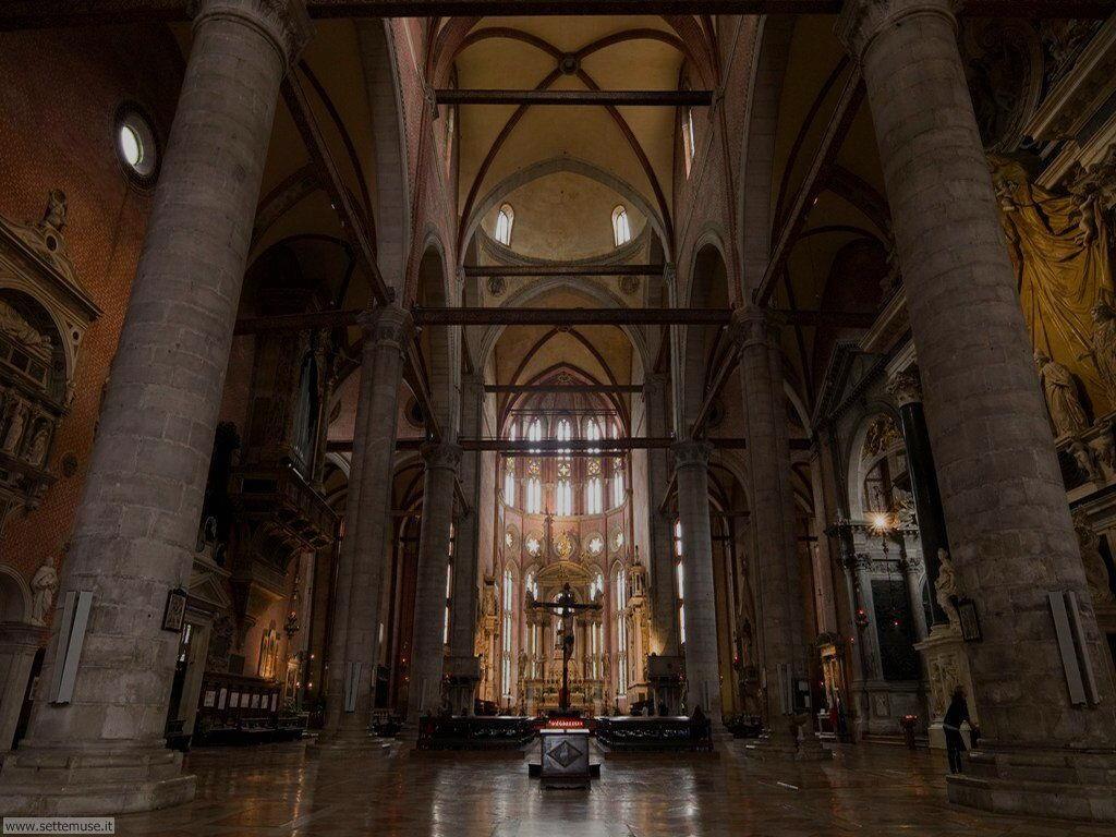 San Giovanni e Paolo 505