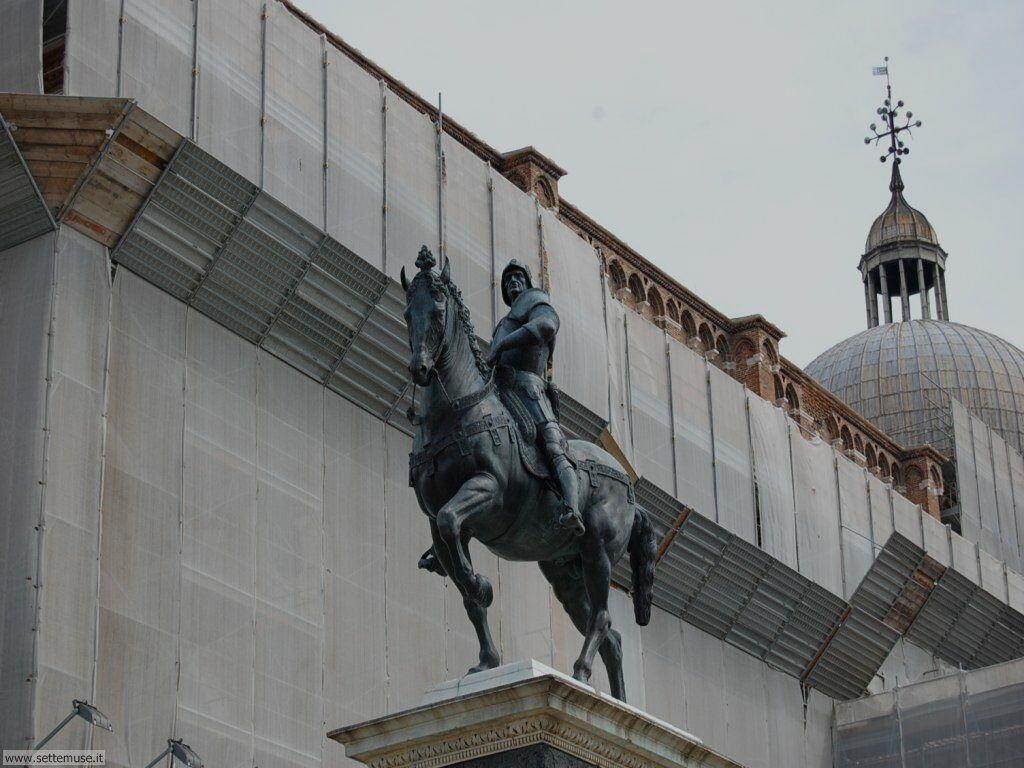 Monumento a Bartolomeo Colleoni 847