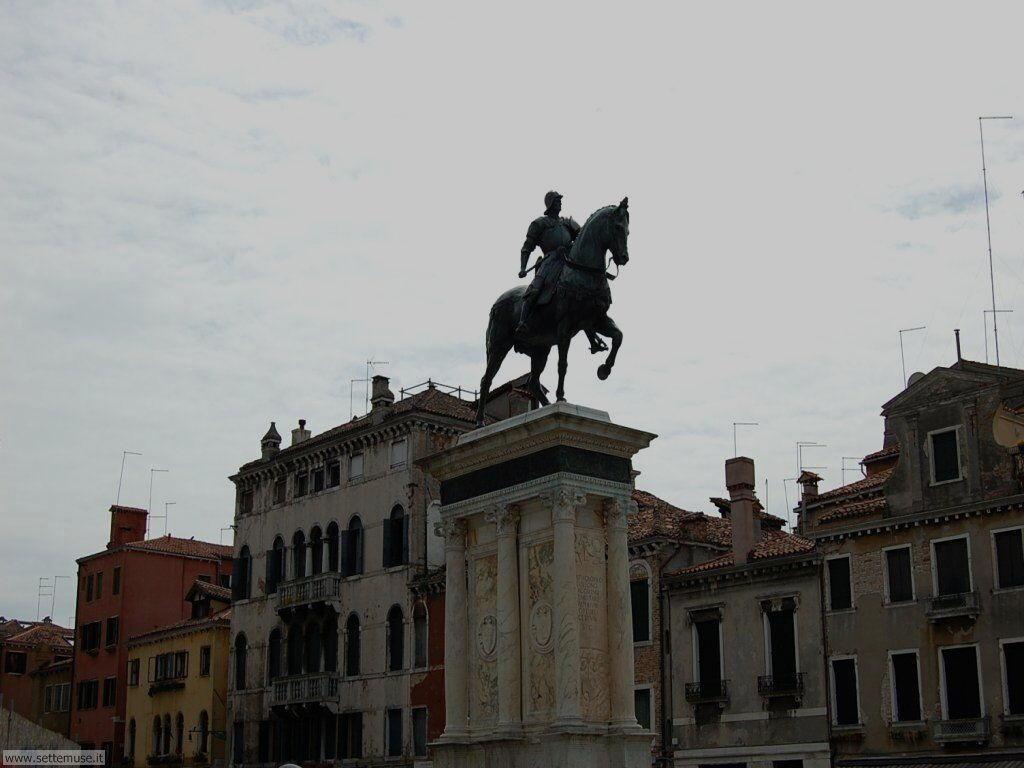 Monumento a Bartolomeo Colleoni 840
