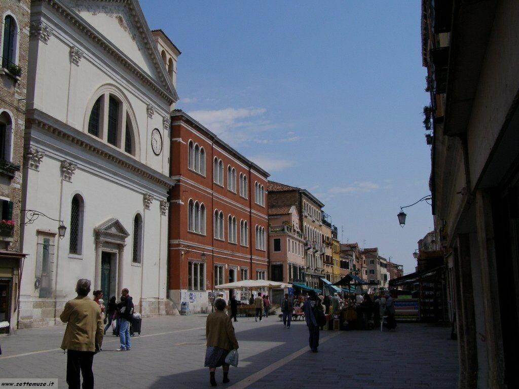 Via Garibaldi 185