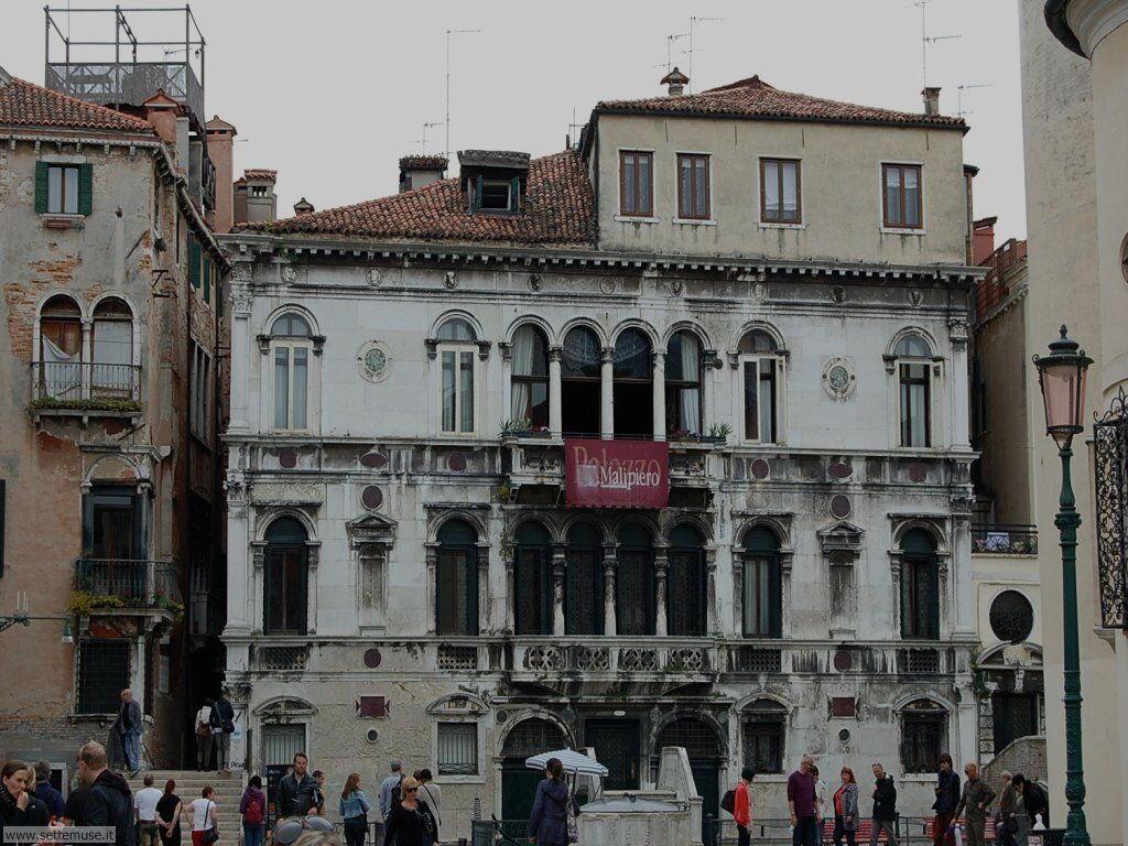 Palazzo Malipiero 881