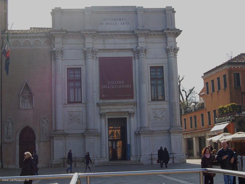 Galleria Accademia 003