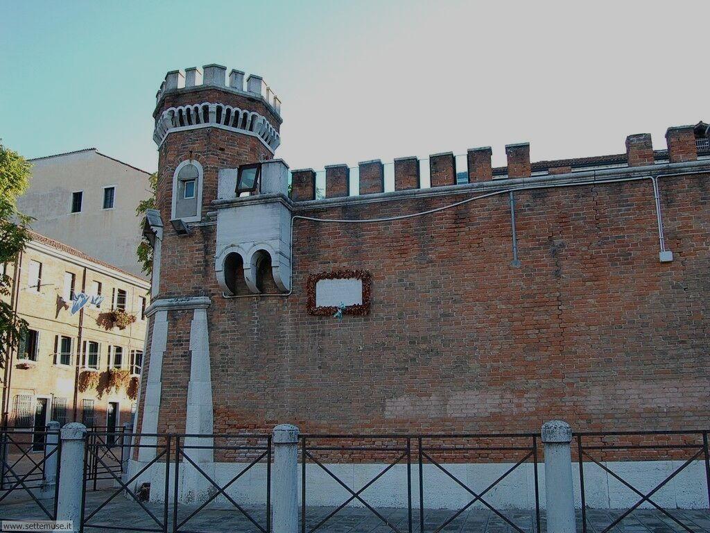Carceri santa Maria Maggiore 007