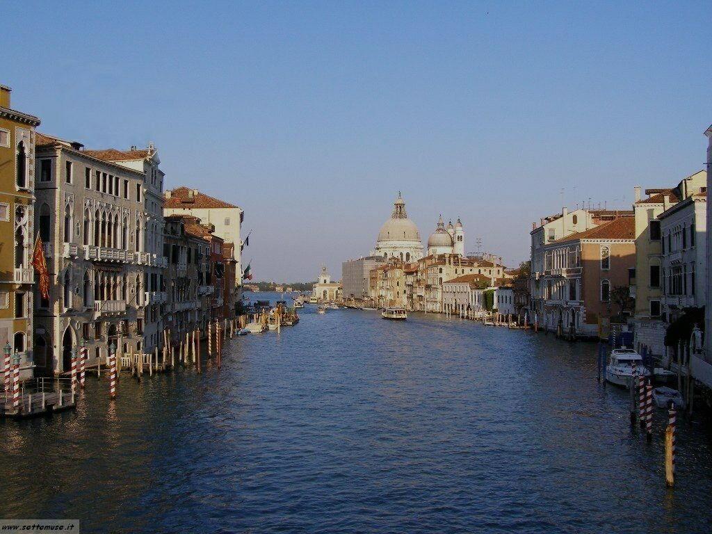 Vista Canal Grande da Accademia 083