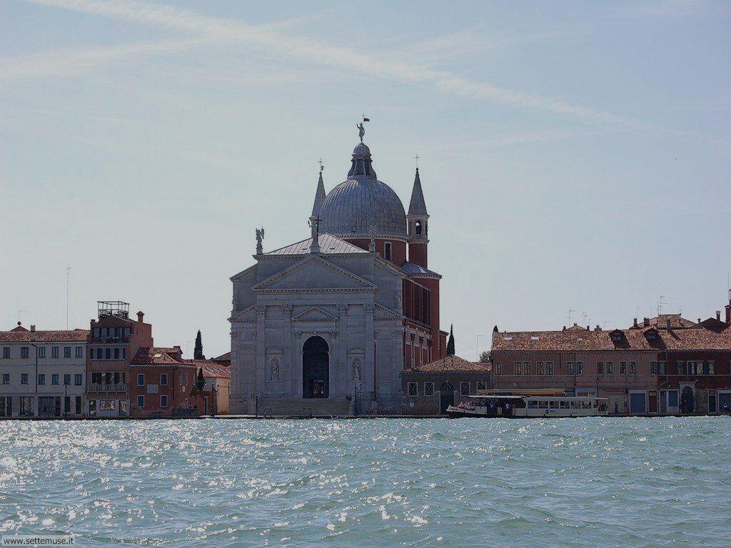 chiesa del redentore palladio