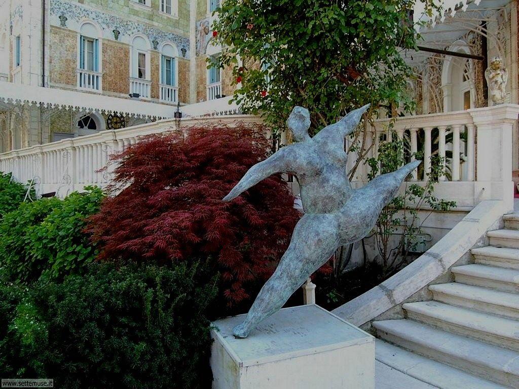 Hotel Ausonia e Hungaria 130