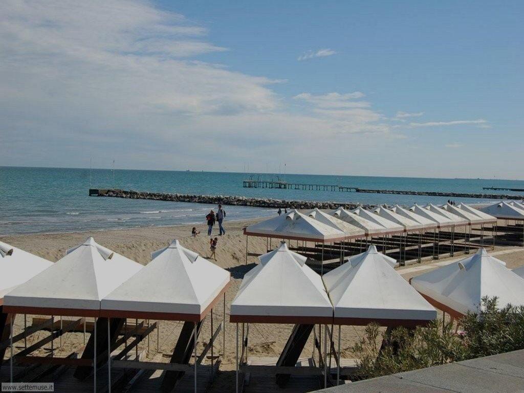Spiaggia 140