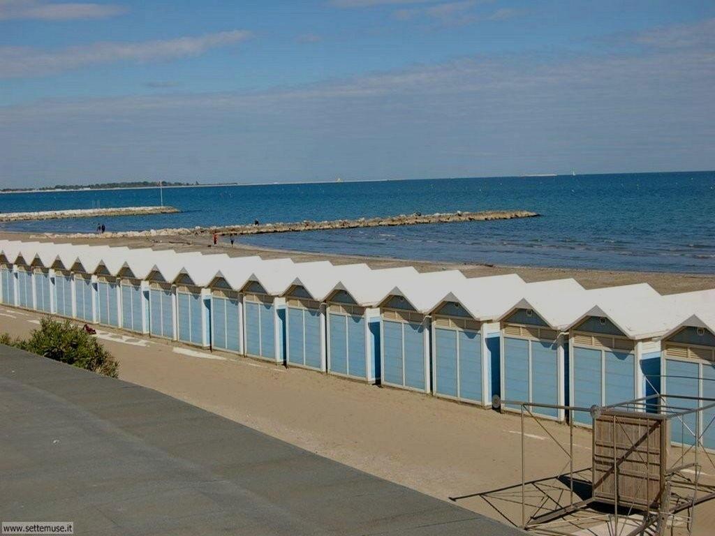 Spiaggia 142