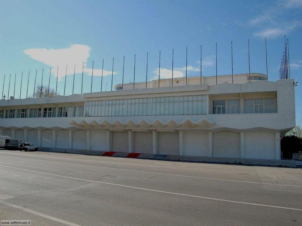 Palazzo del cinema 143
