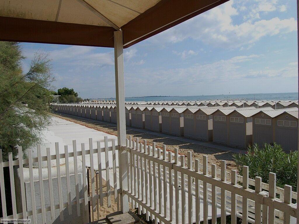 Spiaggia 207