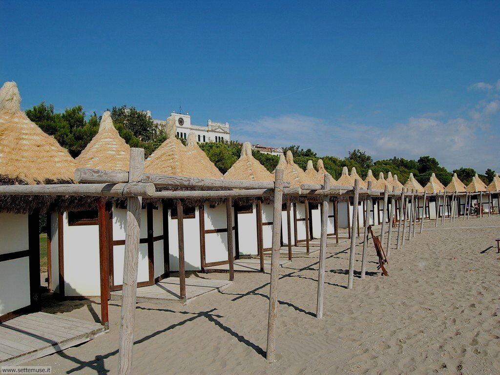 Spiaggia des Bains 208