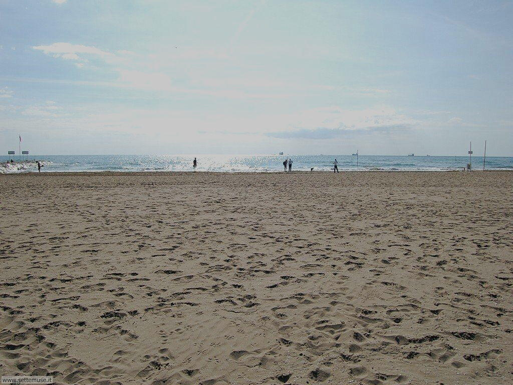 Spiaggia 209