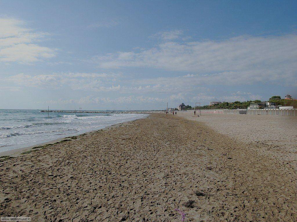 Spiaggia 213