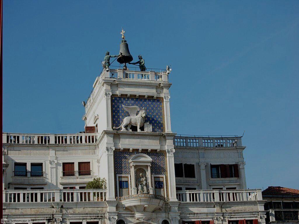Torre dell'orologio 031
