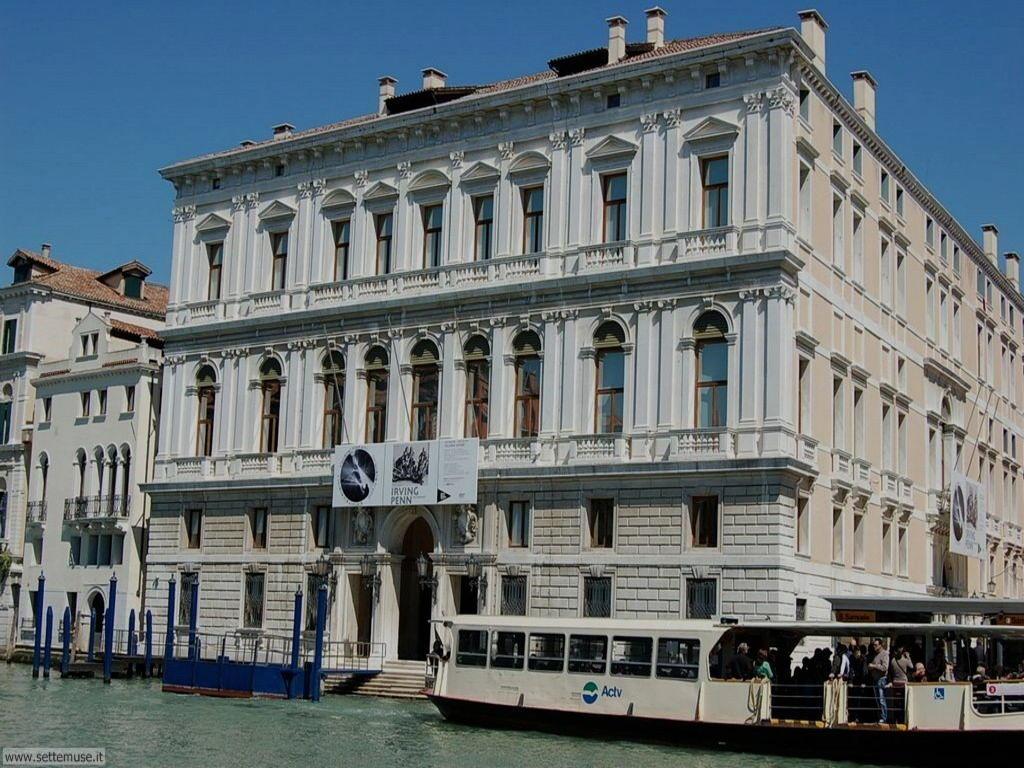 Palazzo Grassi 096