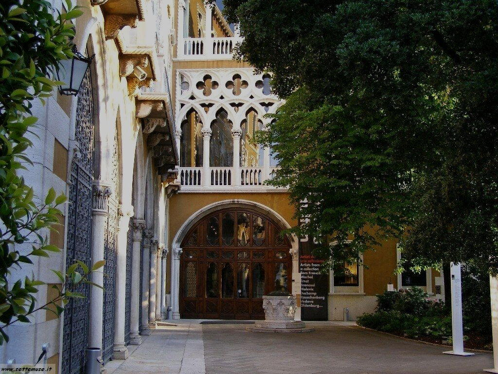 Palazzo Cavalli 099
