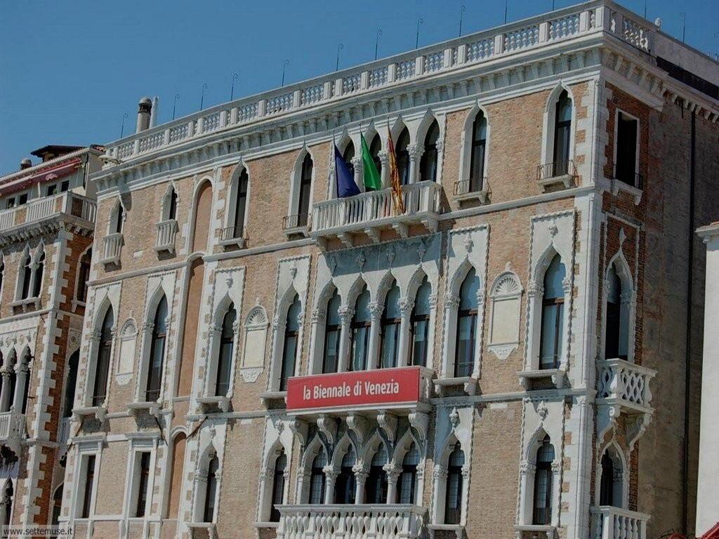 Palazzo della Biennale 101