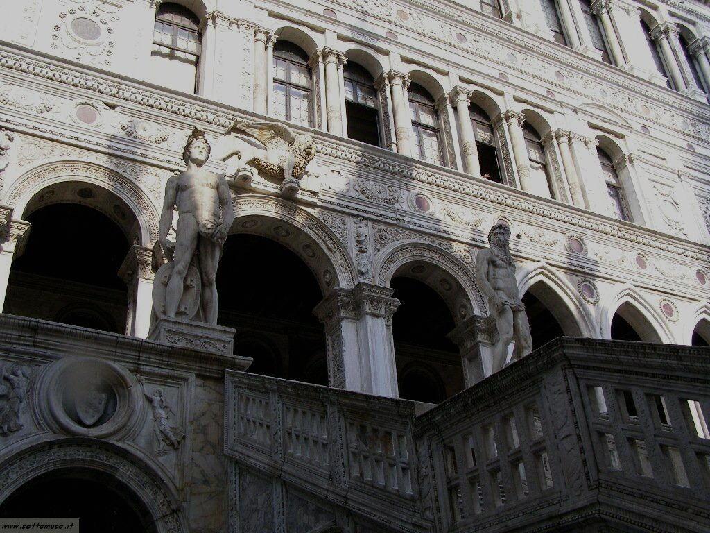 san Marco 340