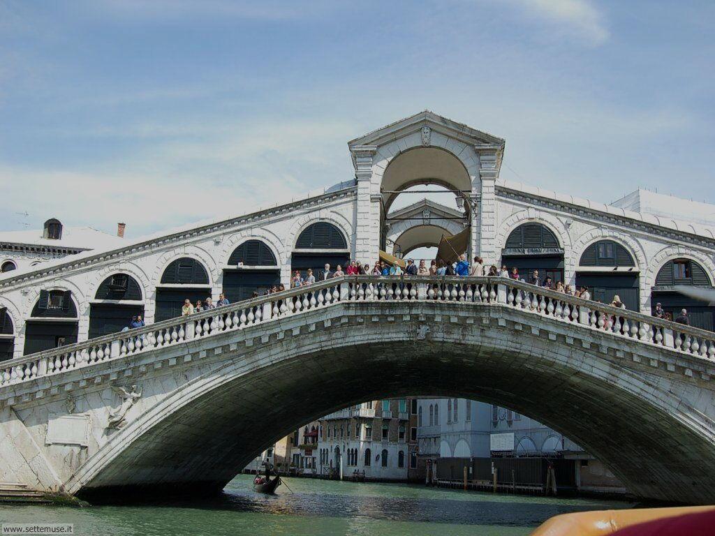 Ponte di Rialto 749