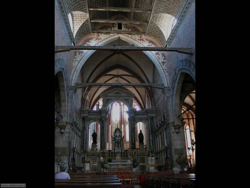 Chiesa santo Stefano 910