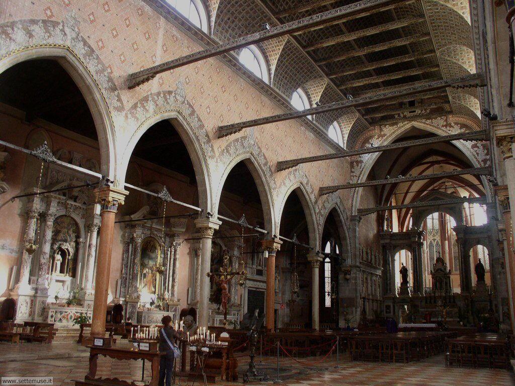 Chiesa santo Stefano 911