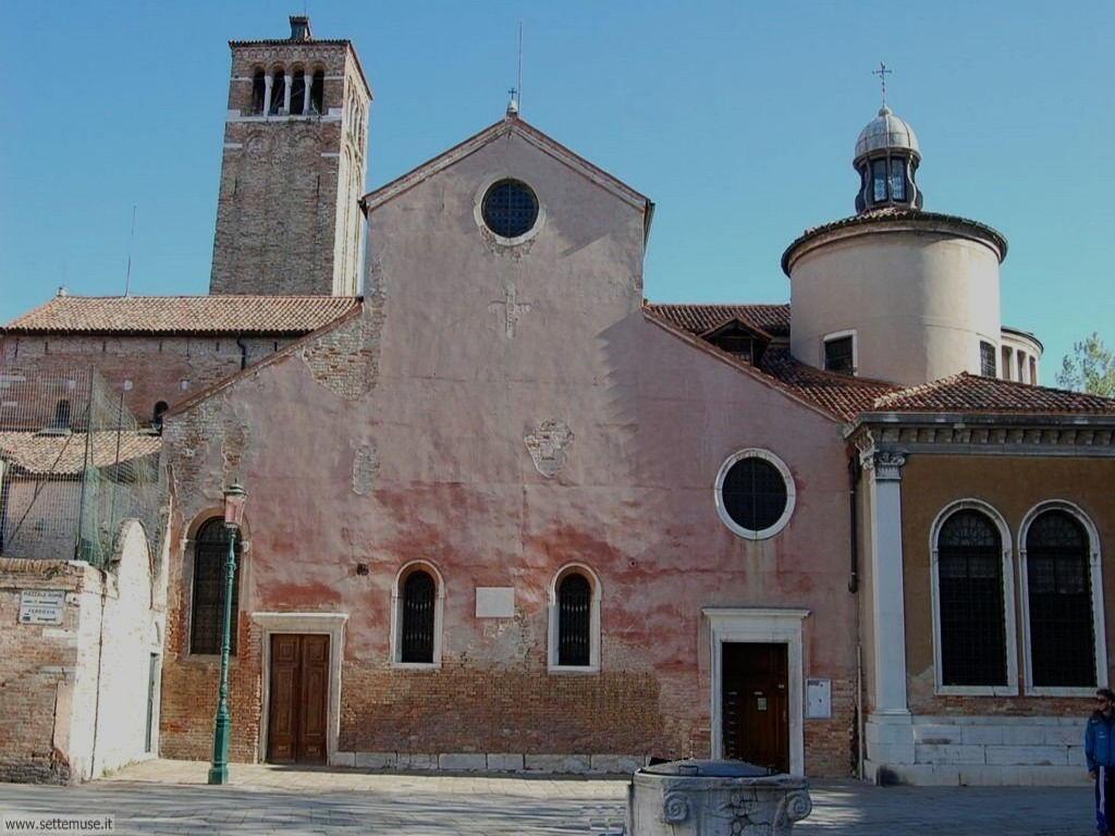 Chiesa san Giacomo dell'Orio 017