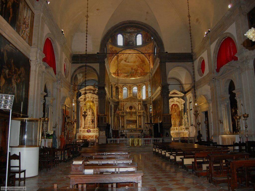 Chiesa san Rocco 686