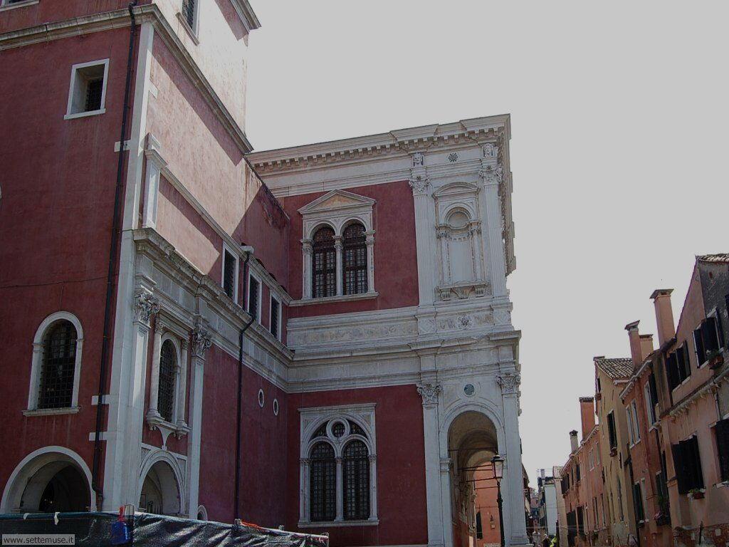 Scuola san Rocco 697
