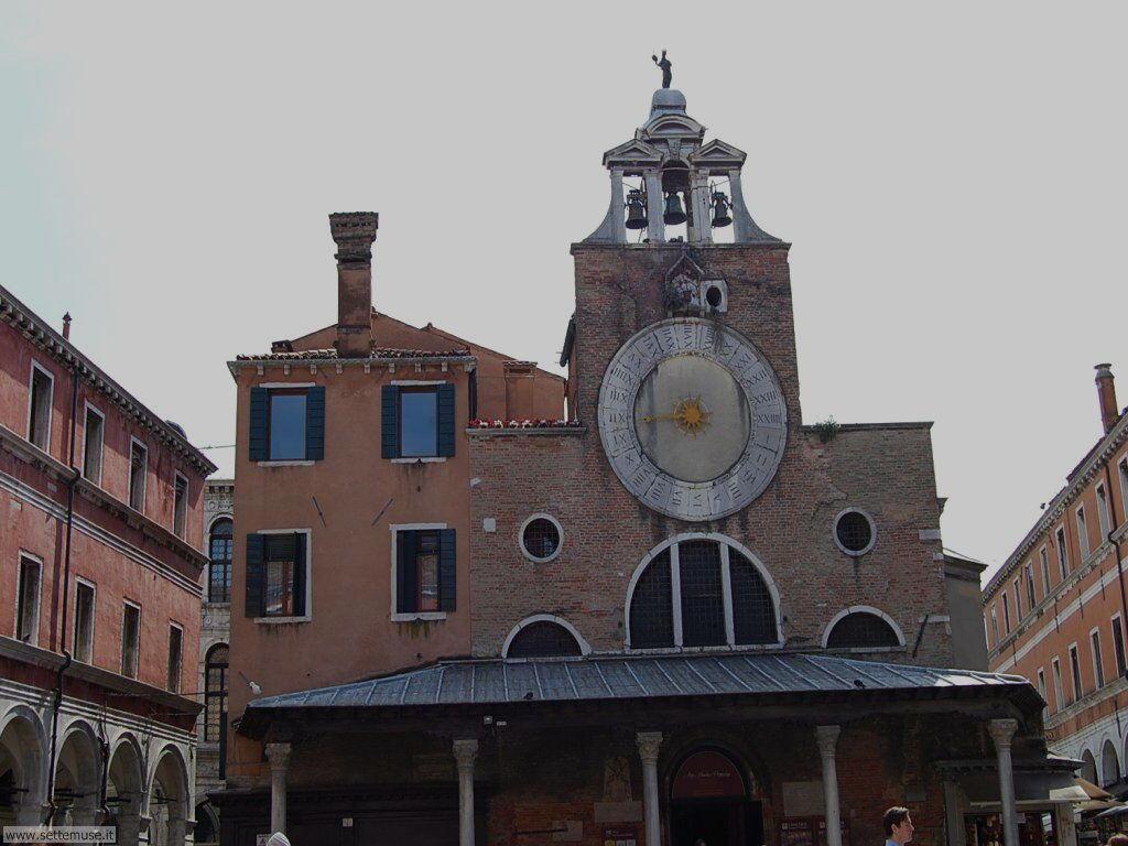 Chiesa san Giacometo 735