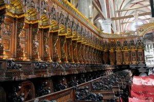 chiesa santa maria gloriosa