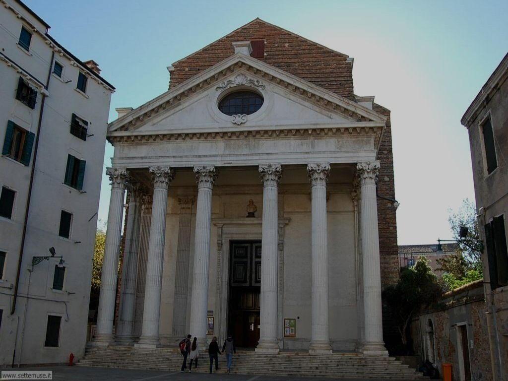Chiesa Santa Croce 015