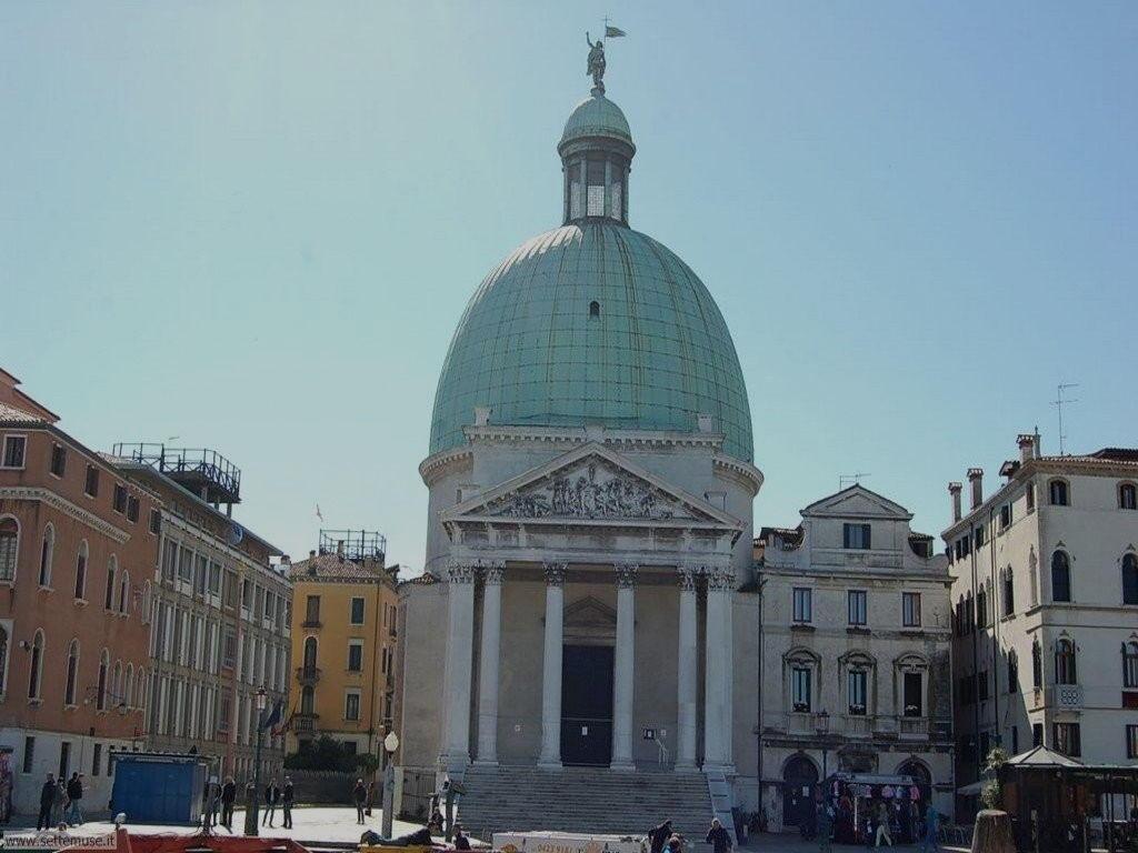 Chiesa san Simeone Piccolo 088