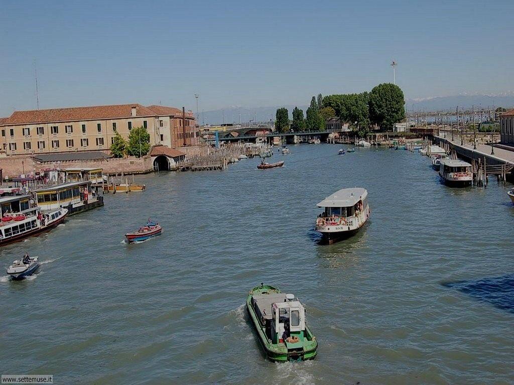 Canal Grande 090