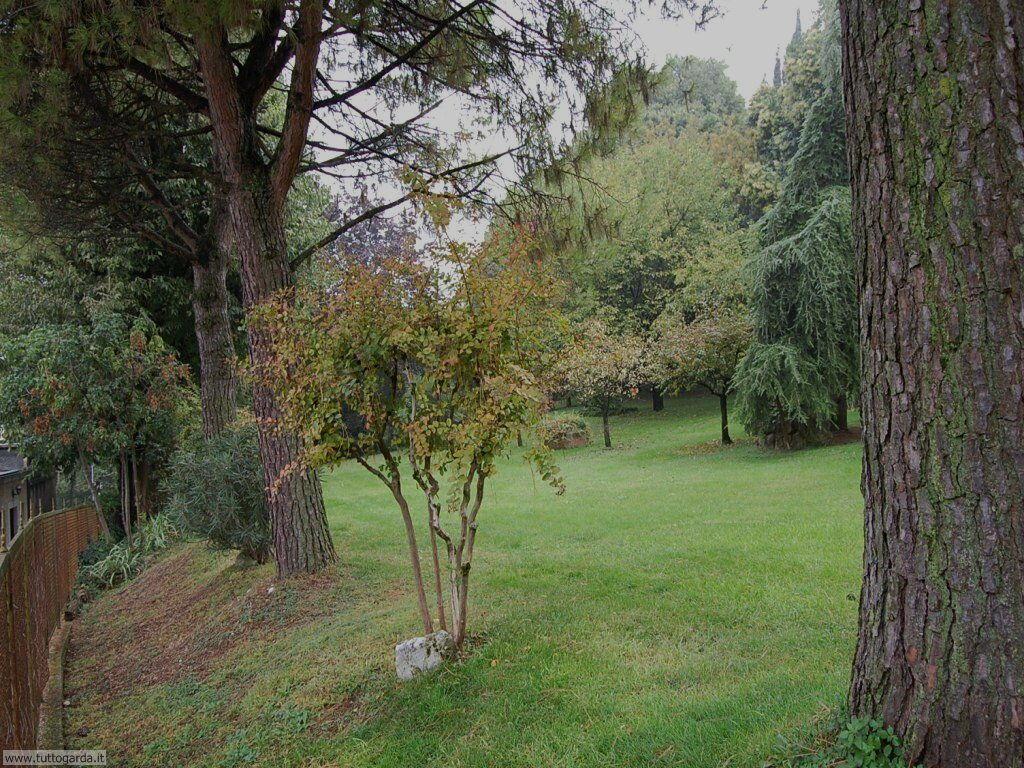Valeggio sul Mincio, castello Scaligero 006
