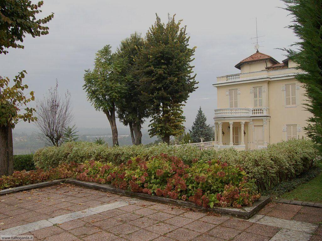 Valeggio sul Mincio, castello Scaligero 008