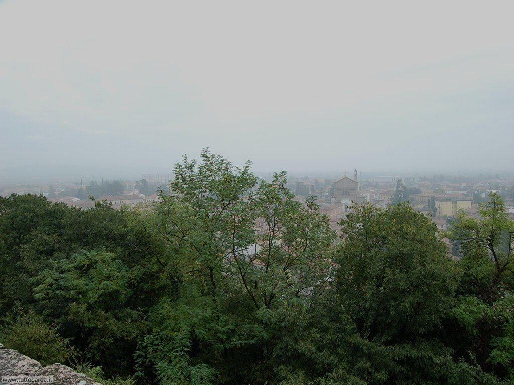Valeggio sul Mincio, castello Scaligero 022