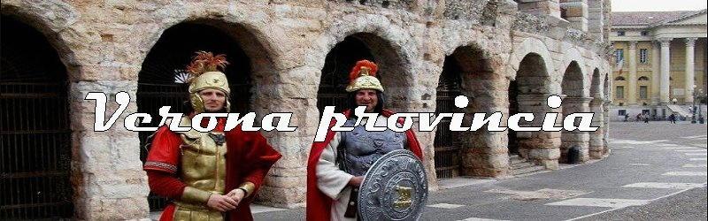 Provincia di verona