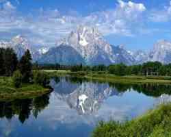 Cortina D'Ampezzo  il Parco delle dolomiti
