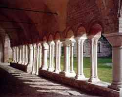 Este - Santa Maria delle Carceri
